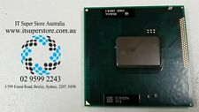 Intel Core i5-2450M Processor 3M Cache 3.10 GHz SR0CH