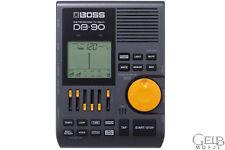 Boss DB-90 Dr. Beat Metronome - DB-90