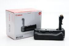 Canon BG-E21 Battery Grip for 6D Mark II #810