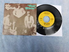 The Hollies - Dear Eloise/When Your Lights Turned On - US Picture Sleeve PS 7""