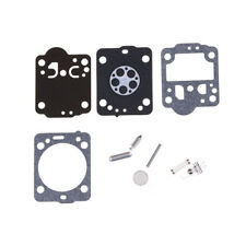 1Set Carburetor Carb Rebuild Repair Kit For Husqv Arna ZAMA CARB KIT RB-14 SB