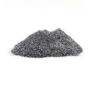 Metallic Dekochips  Bodenbeschichtung Garage Terasse Flur Effektglitter basteln