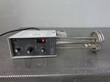FISHER SCIENTIFIC 730 730-13R ISOTEMP IMMERSION CIRCULATOR