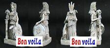 Saint Seiya Myth Cloth Diorama Decoration Scene Mini Statue d'Athena SC31