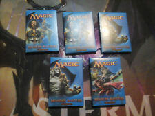 Modern Masters 2015 booster x 3 - Magic the Gathering MTG - Sealed