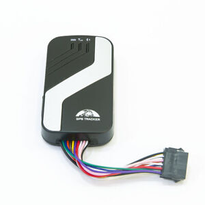 4G Coban GPS Tracker GPS403A 4G LTE Vehicle Gps Tracking devices in stock