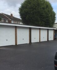garador Horizon canopy Garage Door Fitting Poa Council Contracts Available Block