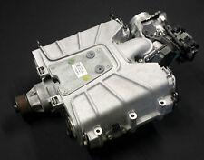Audi A4 S4 8K A5 S5 8T 8F 3.0 TFSI Turbo Kompressor CAK 06E145601D 06E145621C