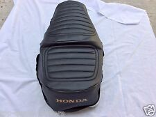 HONDA CB750K FOUR K7-K8 1977-1978 BRAND NEW SEAT COVER BEST QUALITY