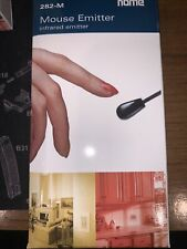 Xantech (Ir Buds) Infrared Mouse Emitter 282-M (bundle Of 15)
