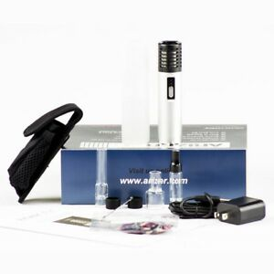 Arizer Air Complete Kit - Authentic / Authorized Retailer