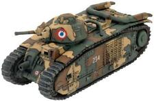Flames of War - French: Char B1 Bis FR070