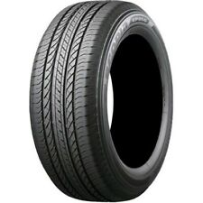 225/65R17 102H Bridgestone EP850 *USED TYRE up to 75% Tread Left*