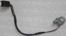 "IMac G5 17"" 20"" 1.6GHz 1.8GHz 2.0GHz micrófono Mic Cable A1076 076-1181"