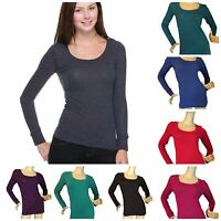 Women's Plus Size Light Sweater Top 1X 2X 3X