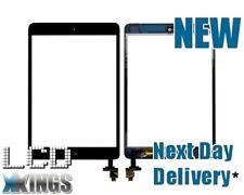 New Apple Ipad Mini A1432 A1454 A1455 Touch Screen Digitizer Glass - Black