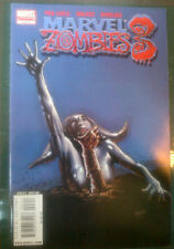 MARVEL ZOMBIES 2 #5 FN-