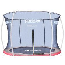Hudora Fangnetz für Fantastic Trampolin 300