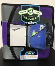 price of 1 2 Inches Binders Travelbon.us