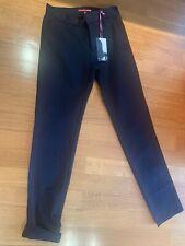 Rapha Double Wave Trouser - Slim Fit