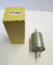 FUEL Filter SP7002-x-ref: G6400, WF8033, WK451, KL60, EP139, EFF004, FIG7004