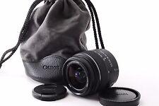 Sony SAL 18-55mm f/3.5-5.6 sal1855 DT SAM Minolta Alpha Mount Lens [Excellent]
