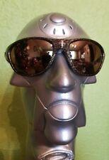 Oakley Frogskins New Rare Collector Vintage No Display Bob Zero Medusa