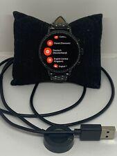 Fossil Gen 4 FTW6023 Smart Watch NA201