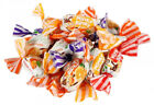 Roshen Minky Binky Toffee Candy with Jelly Filling - Delicious Ukrainian Candy!
