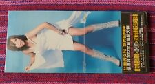 A-Mei Chang ( 張惠妹 ) ~ Fever ( Special Edition) ( Taiwan Press ) Cd