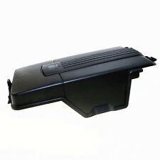 1Pcs Battery Tray Cover for VW Jetta 5 Passat B6 Tiguan Audi A3 Q3 Skoda Octavia