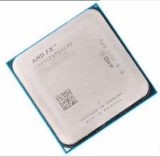 AMD FX-6100 3.3Ghz Hex Core 8MB Socket AM3 95W TDP B2 FD6100WMW6KGU Processor