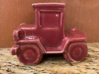 Vintage Shawnee Tractor Planter Marked 680 USA  Excellent Condition