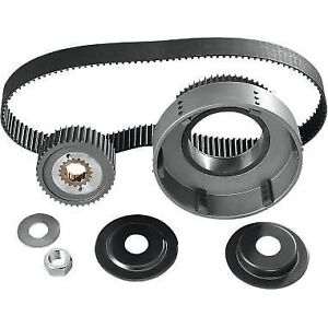 8mm 1 1/2in. Belt Drive Kit Belt Drives  61-41RB