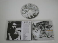 BILLY BRAGG & WILCO / Mermaid Avenue vol. II (Elektra 7559-62522-2) CD Album