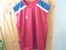 Joma Reversible Basketball Wendetrikot-Set schwarz-weiß NEU 56424