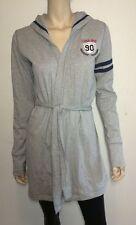 Lorna Jane Machine Washable 100% Cotton Sportswear for Women