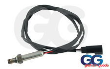 Lambda Sensor | Ford Escort Cosworth YBT GGR891