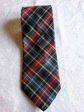 CRAVATE N13 CRAVATE MARC LERY polyester TIE / Corbata MARC LERY