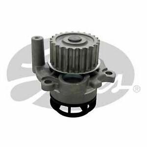 Gates  Water Pump   GWP8038