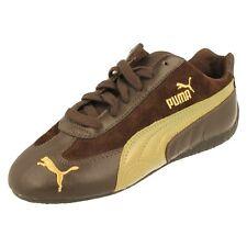 Mens Puma Trainers - 303700
