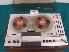 Sammler-Tonbandgeräte