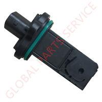 MAF Sensor Fit For Chevrolet Opel Mass Air Flow Meter Sensor 0280218254 13301682