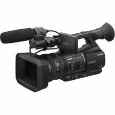 Sony Professionell Broadcast