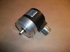 Balluff Incremental Encoder BDG636021030W126040065     400 PPR