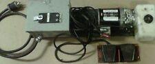 Hydraulic Power Pack Aerdon Equip AED460/1/3P-P Pump HPI 075  Baldor 17E674.940