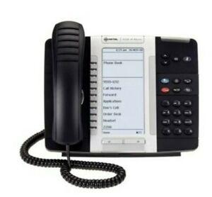 Mitel 5320 IP Telephone  - Grade A + 12 Months Warranty