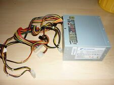 ATX-Netzteil für PC, 300 Watt, Modell FSP300-60EP, voll funktionsfähig!