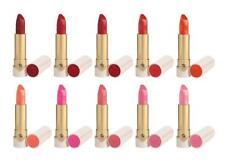 Too Faced Peach Kiss Moisture Matte Long Wear Lipstick 0.14oz YOU CHOOSE