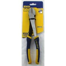 "10"" Diagonal Pliers - IRWIN Tools - 1773634"